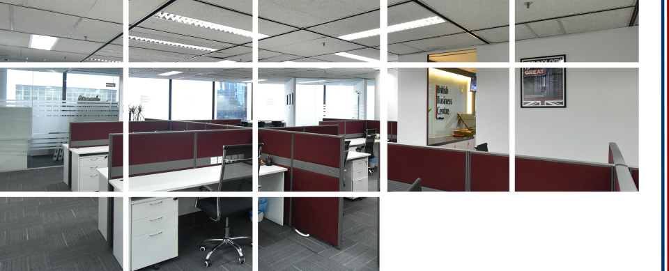 /media/1082942/bmcc-business-centre-banner-960px-wide.png